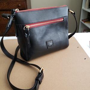 Dooney & Bourke Florentine Allison handbag